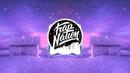 Maroon 5 ft Future Cold Despotem Tim Beeren Remix