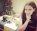 Фотоальбом Софии Дреевой