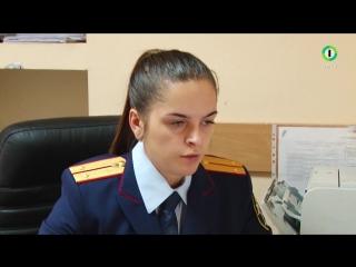 Омские следователи разбираются в обстоятельствах ЧП в школе