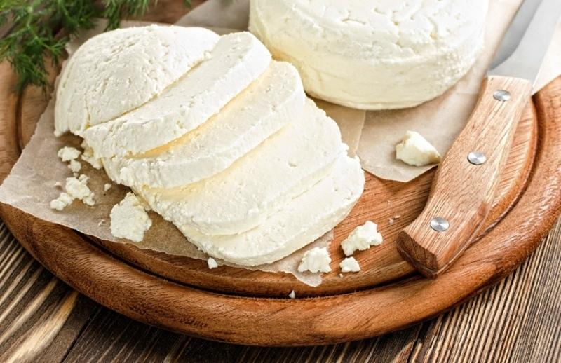 Самые полезные свойства сыра, изображение №3