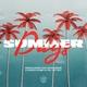 Martin Garrix, Macklemore, Fall Out Boy - Summer Days (feat. Macklemore & Patrick Stump of Fall Out Boy)