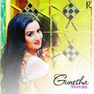 Обложка Shuni-Yey - Gunesha