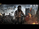 Прохождение игры Homefront: The Revolution ► Информатор - 12