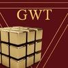 """СЗА """"GWT"""""""