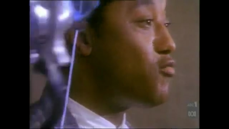 Labi Siffre Nothings Gonna Change
