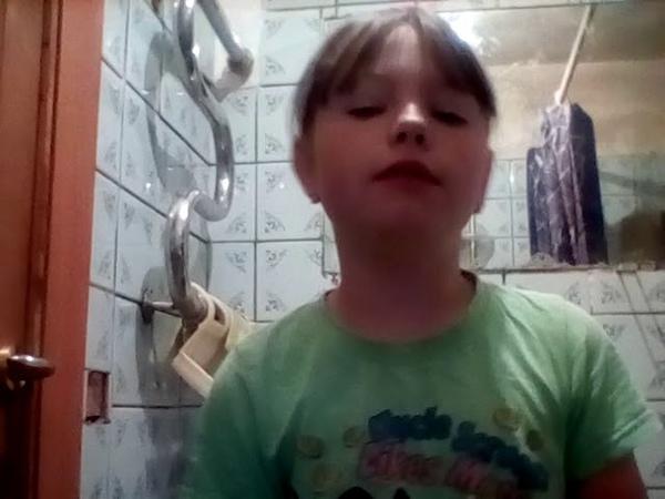 Застряла в ванной комнате😭😭😭👀
