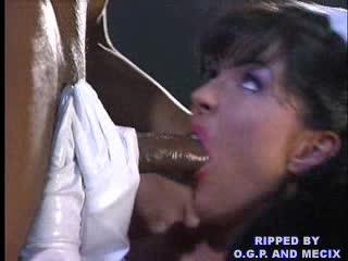 28 Anna Malle - New Wave Hookers 5 sc3 ебливая молодая соска дает в жопу anal boobs tits group CLASSIC PORN