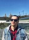 Александр Дедов фотография #4