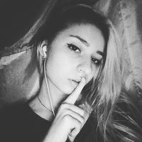 АнастасияМихина