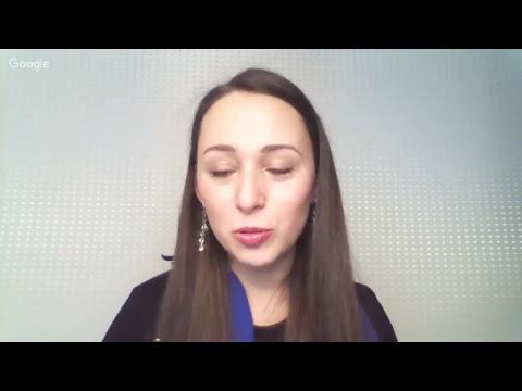 28с 8день Наталья Большакова Хозяйка Медной горы 22.3.2019