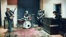 Lonely World - Henrik Freischlader Band - YouTube HD