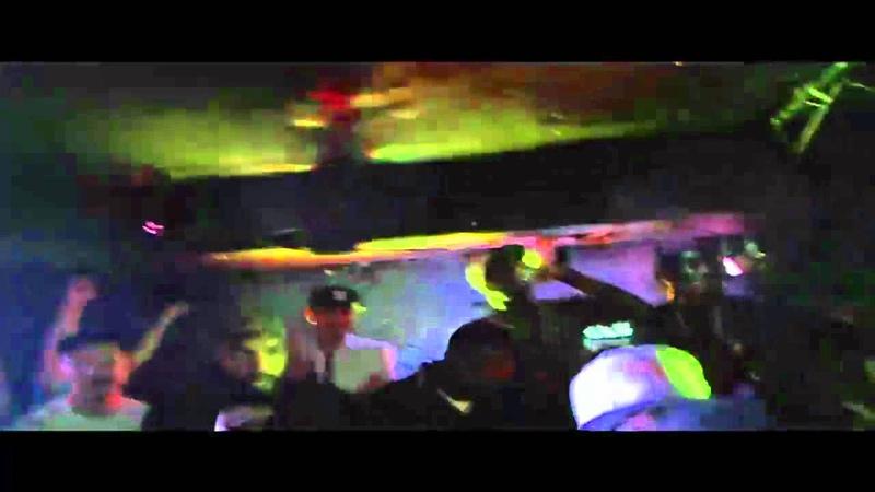 Mr. MFN eXquire - Huzzah pt. 2 - live in the Boiler Room
