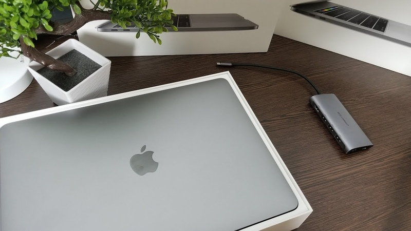 Apple MacBook Pro, iMac и iPhone в ПРИДНЕСТРОВЬЕ / Молдове