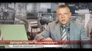 ФИНАМ. Обзор биржевых рынков: S P500, рубль, нефть
