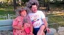 Коктебельская баба Люба и ее ебунец-трава