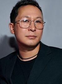 Oleg Toju