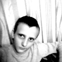 Руслан Дадонов