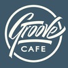 GROOVE Cafe