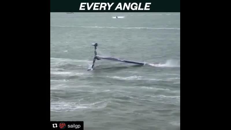 Видео от 120819 212803 специально для sailyachts