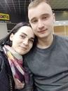 Фотоальбом человека Алёны Ефремовой