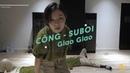 Suboi - CÔNG (Showcase @The Series S3E3 | Giao Giao)