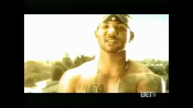 Linkin park jay z 50 cent the game 2pac numb encore remix 301506