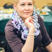 ТатьянаЧугунова