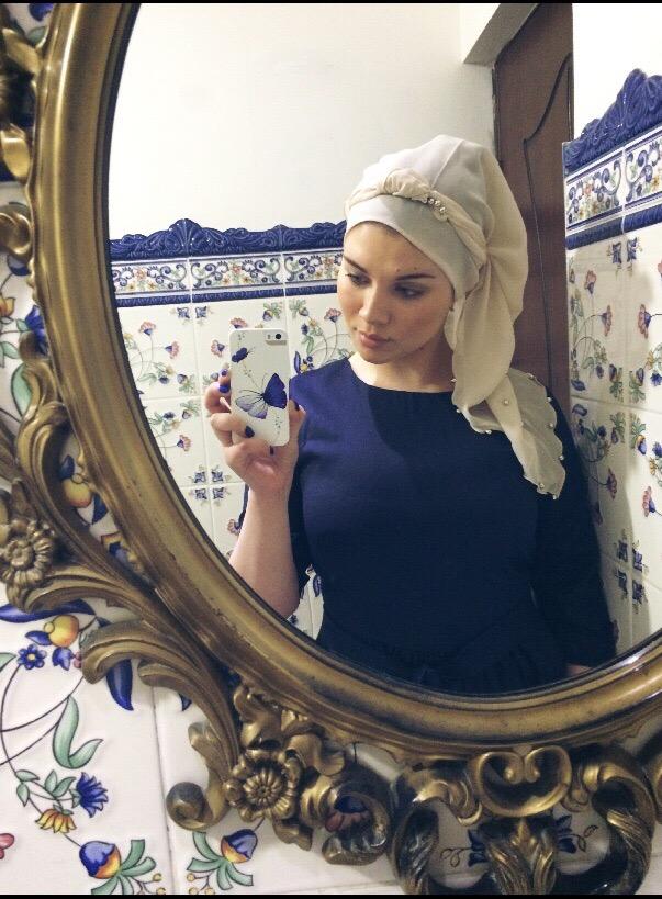 фото из альбома Лилии Янгаевой №13