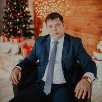 ЭльдарРахимов