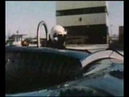 AVRO Lockheed Martin Flying Saucer from the 1940's