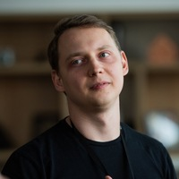 АлександрГерасименко