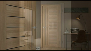 презентация дверей межкомнатные двери 2