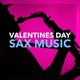 Saxophone - Love Is In The Air