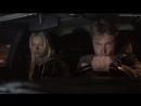 Городские шпионы 9 12 серии 2013 WEB DL 1080p