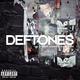 Deftones - Tempest