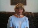 Откровение Пространство эфира от Вознесенного Владыки Архангела Михаила записала Наталия Малина
