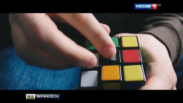 Вести в 20 00 В Москве состоялась премьера фильма Сноуден