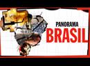 O país grita Fora Bolsonaro e a esquerda nordestina procura um acordo - Panorama Brasil nº 94