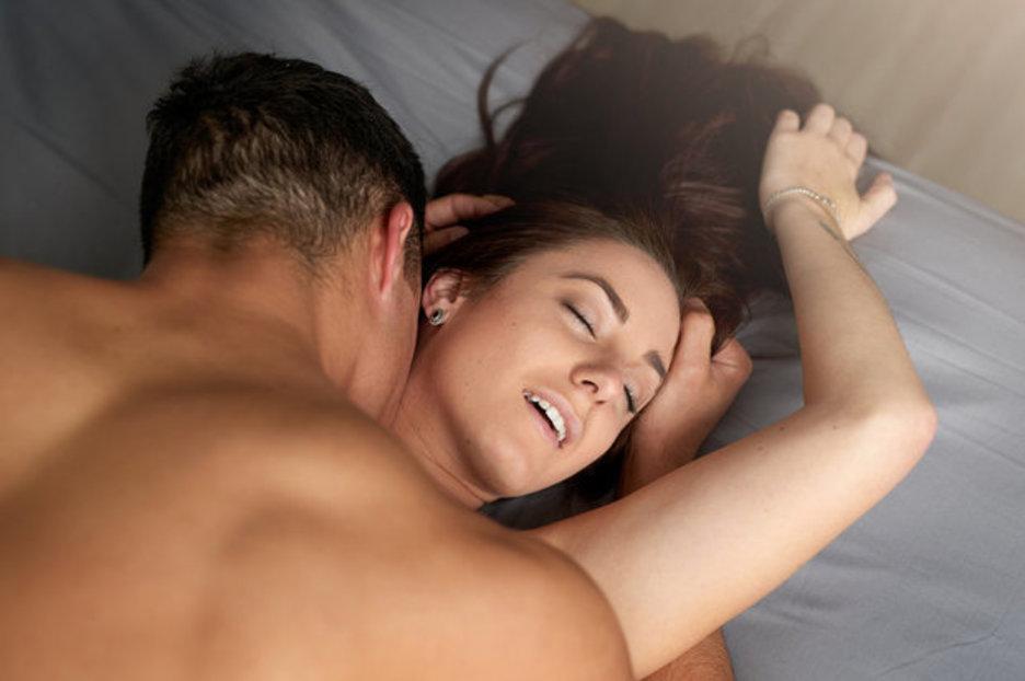 zhenshini-seks-orgazm-vblizi-anus-muzhikam