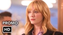 Good Girls 2x10 Promo This Land Is Your Land (HD)
