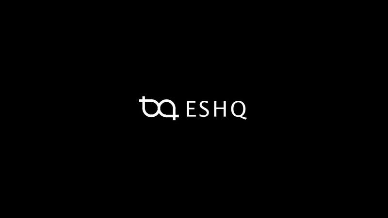 ESHQ trailer remake