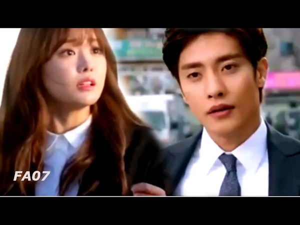 MV Sung Hoon Roiii ❤️ 너뿐인 세상 My Secret Romance 애타는 로맨스 OST Part 2 HAN ROM ENG SUB