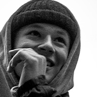 Никита Сальников