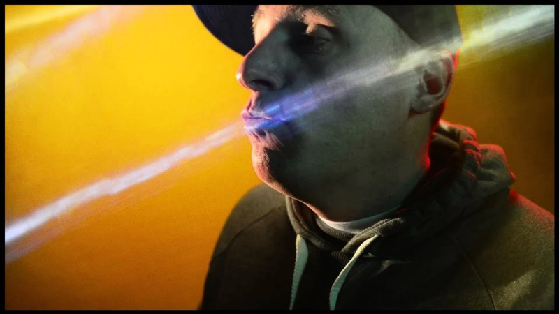 CZARFACE Hazmat Rap Official Video Inspectah Deck 7L Esoteric Wu Tang Clan