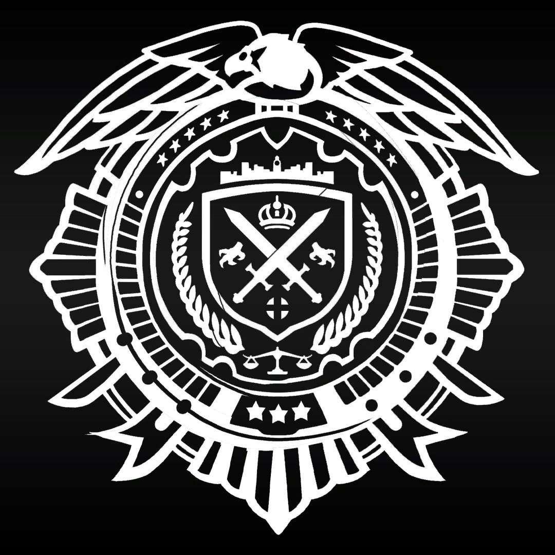 Слух: следующая игра про Бэтмена от WB Montreal выйдет на PS5 и Xbox Series X