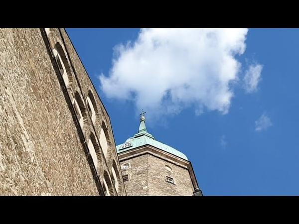 13.07.2020 Annaberg- Buchholz Spazierengehenistgesund ...