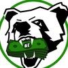 Grizli  Club