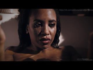 Anny Aurora, Demi Sutra [Full HD, 1080p, Big Ass, Ebony, Blowjob