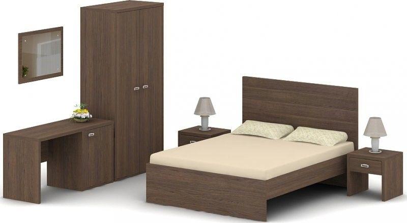 Каталог мебель для гостиниц Новосибирск