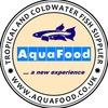 Aqua Food